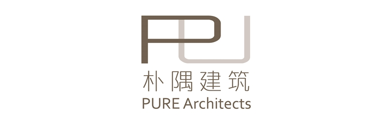 pure architects01
